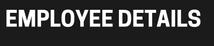 employee-details