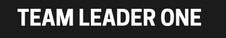 team-leader-1