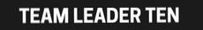 team-leader-10