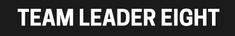 team-leader-8