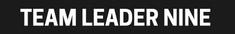 team-leader-9