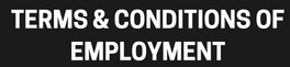 terms-and-conditions-of-employment-box